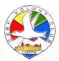 club-Dieppe