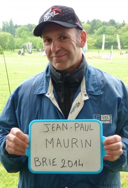 Maurin Jean Paul (2)