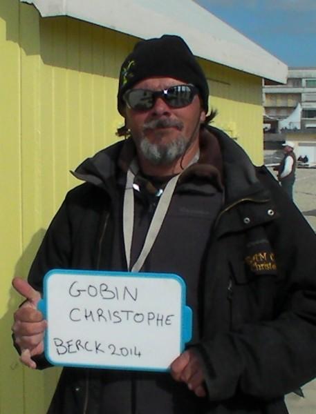 Gobin Christophe