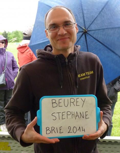 Beurey Stéphane