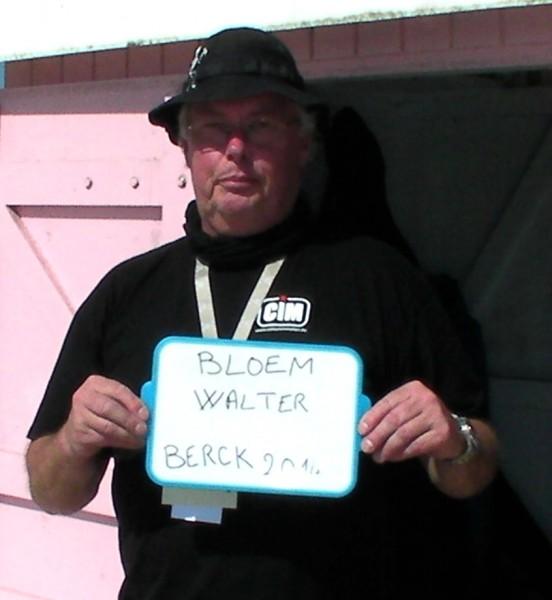 Bloem Walter