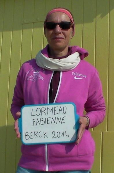 Lormeau Fabienne
