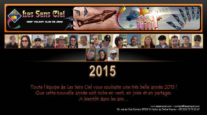 Voeux Ext 2015